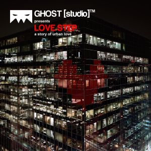 ghost[studio] - Lovestep