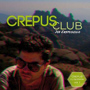 CREPUS CLUB 1