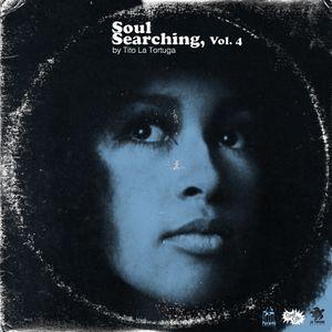 Soul Searching, Vol. 4