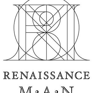 RENAISSANCE MAN - House Party mix