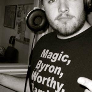 DVTV Session #13 : DJ SeanO
