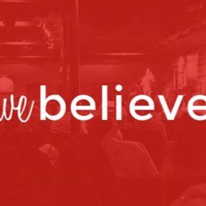 We believe week 3