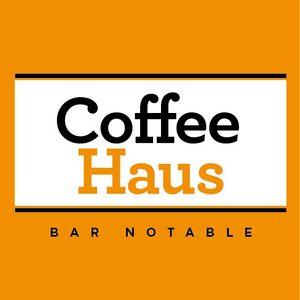 Coffee Haus - House Dance
