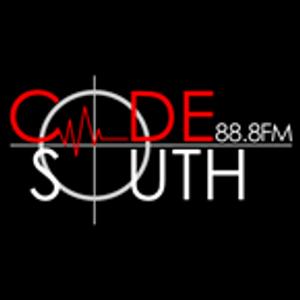 Live on Codesouth.fm 22.08.12