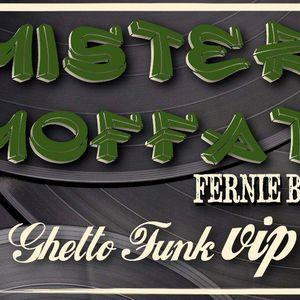 Daft Funk Vol. 1