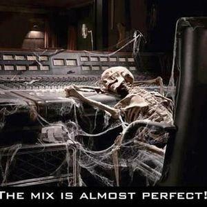 DJ Lowy Shine on Happiness Mix