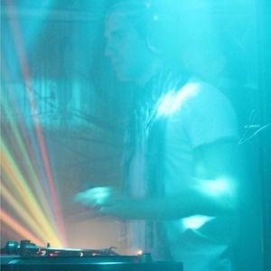 Apoplex @ Stereosafari - Gäng Bäng Bass 12.01.2013
