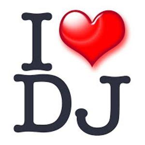 Heart Set Mix January 2013