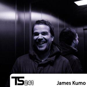 Tsugi Podcast 241 : James Kumo