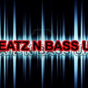 Soul Native Soulful House Mix - Recorded Live On Beatznbassuk.co.uk