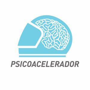 """Psicoacelerador -""""Resiliencia: Afrontando las Adversidades""""- 17 - 01 - 17"""