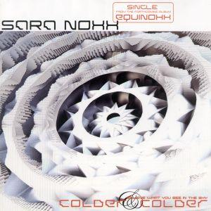 Colder And Colder (2003) - snippets