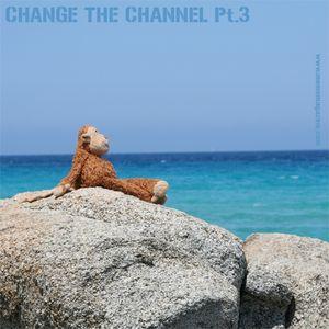 MemeMix 012 - Change The Channel Pt3