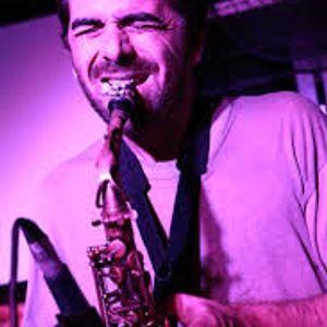 One Man's Jazz Ep. 1070: José Lencastre, Devin Gray & Jakob Bro