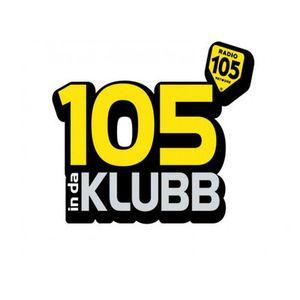 Le Markette @ 105 INDAKLUBB (Radio 105) #4