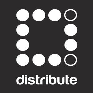 Deepfunk @ Distribute (Frisky - Episode 2 - August 2012)