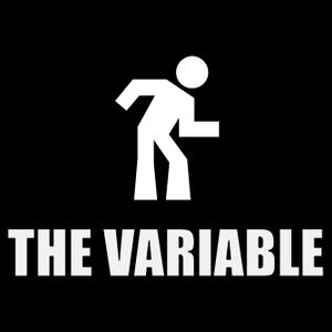 The VAriable - We are go! - DJ Mix