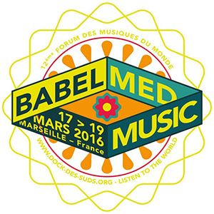 Planet Music_Μουσικές Του Πλανήτη 24-3-2016