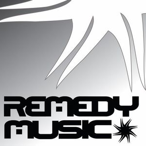 REMEDY Progressive Mix 2013