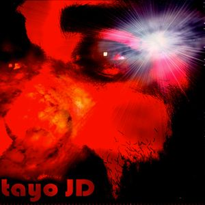 Etayo JD session vol. 36