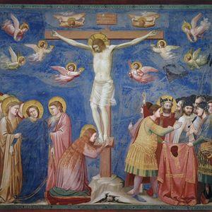 Easter Sunday 2019 - Fr Peter Groves