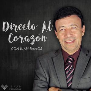 Corazon Compasivo