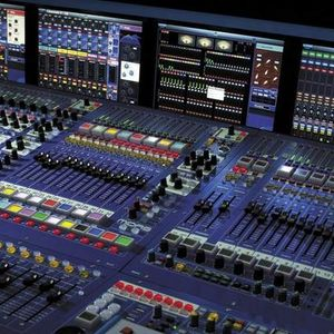 MARIO OLSEN DJ PRODUCER. TIPYCAL SPANISH TECHNO SOUND