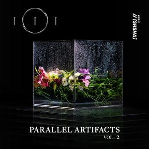 Parallel Artifacts Vol. 2