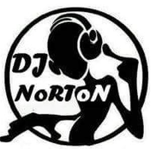 DJ Norton Old School Mix