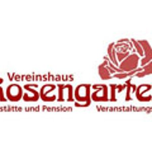 Horst @ Rosengarten (Kahla - Side A) - 1997