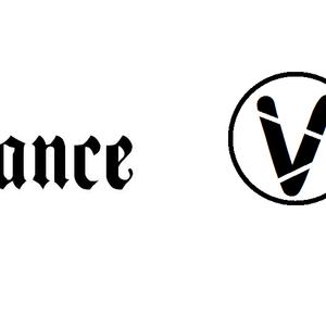 Vance 30min Mix