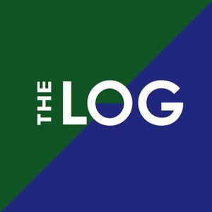 The Log 5/25/19