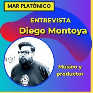 MAR PLATONICO - Programa 19