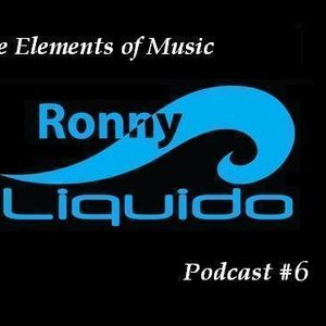 The Elements of Music #6