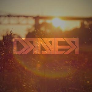 Draper Mix
