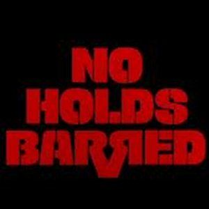 No Holds Barred 12