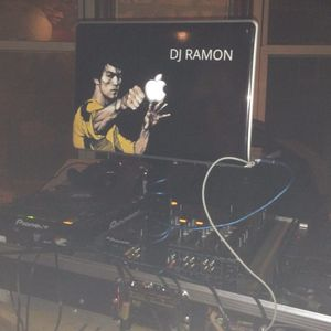 DJ RAMON SOULFUL HOUSE VOL 7