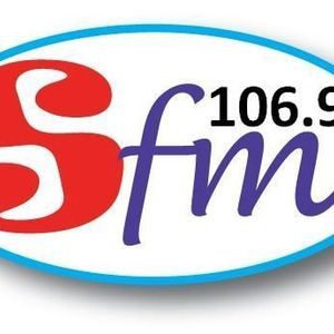 SHOW 19 – Good Friday Soul Special with Steve Fox on 106.9 SFM Radio broadcast on 29.03.13 (Hour 1)