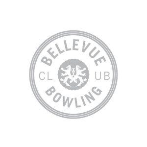 Bellevue Bowling Club 01