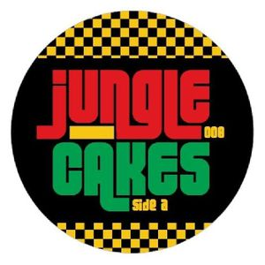 "THE HISTORY OF JDB VOL I – CH 2 ""The new school – Jungle Cakes"