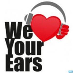 We Luv Ur Ears