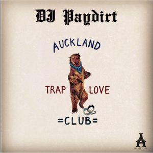 Arcade Tape Ep. 1 - DJ Paydirt's Auckland Trap Love Club.
