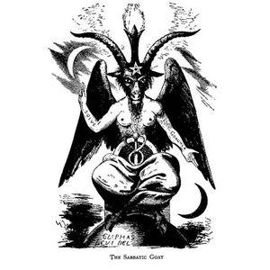 Los Edomitas: El Territorio De Impiedad, EE. UU. Y Europa