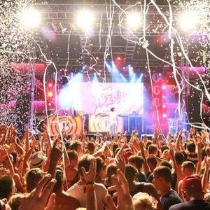 Summer Season 2013 special set - DJ AVIV KAUFMAN . 24/05/13