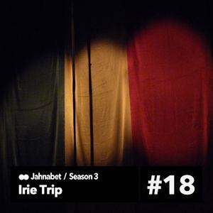 irie Trip s03 e18 #30.06.17#