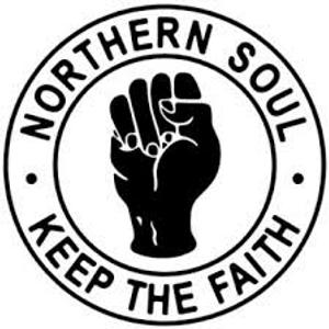 North - East Northern Soul Episode 017