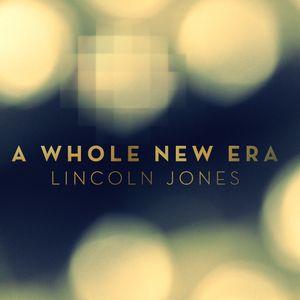 A Whole New Era - Mix
