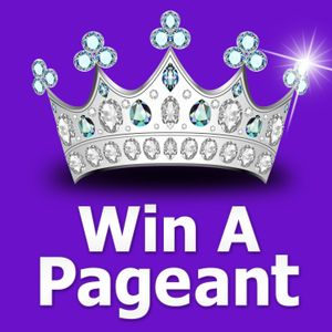 065: Top 3 Tips for Answering the Final Pageant Question