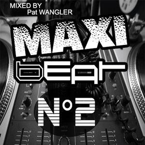 WANGLERMIX  MAXI BEAT N°2
