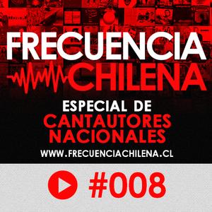 FRECUENCIA CHILENA 008